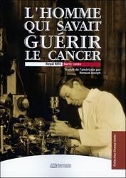 67954-l-homme-qui-savait-guerir-le-cancer