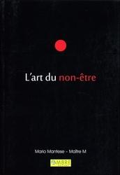 67947-l-art-du-non-etre