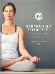 67942-harmonisez-votre-vie
