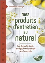 67930-mes-produits-d-entretien-au-naturel