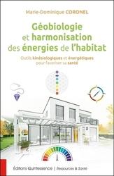 67929-geobiologie-et-harmonisation-des-energies-de-l-habitat