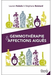 67925-gemmotherapie-affections-aigues