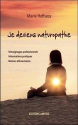 68669-je-deviens-naturopathe