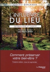 68664-l-influence-du-lieu