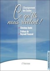 68264-l-enseignement-des-guides
