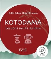 68251-kotodama-les-sons-sacres-du-reiki