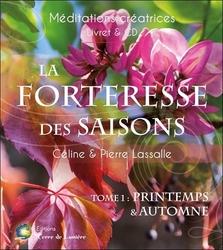 68188-la-forteresse-des-saisons