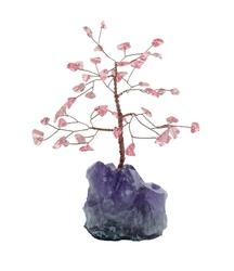 68076-arbre-du-bonheur-quartz-rose
