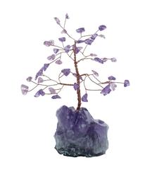 68075-arbre-du-bonheur-amethyste