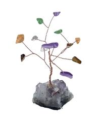 68071-arbre-du-bonheur-quartz-multicolore