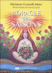68803-l-oracle-des-saisons