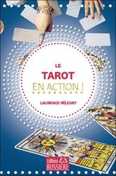68742-le-tarot-en-action