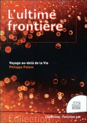 68737-l-ultime-frontiere