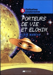 68736-civilisations-extraterrestres-tome-5