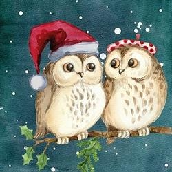 merry-christmas-2984138__340