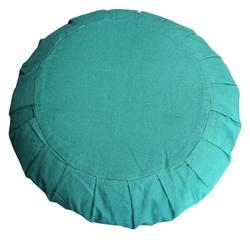 68300-zafu-en-sarrasin-vert