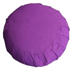 68299-zafu-en-sarrasin-violet