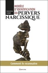69065-modele-d-identification-du-pervers-narcissique