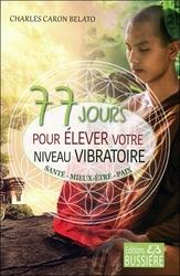69055-77-jours-pour-elever-votre-niveau-vibratoire