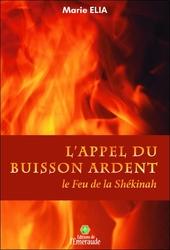 69020-l-appel-du-buisson-ardent