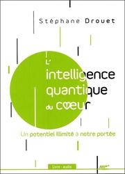 68811-l-intelligence-quantique-du-coeur