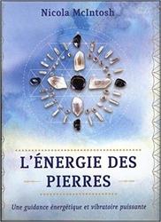 69484-oracle-l-energie-des-pierres