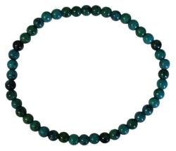 59499-bracelet-perles-rondes-chrysocolle