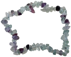 25173-bracelet-baroque-fluorite