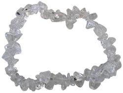25184-bracelet-baroque-cristal-de-roche