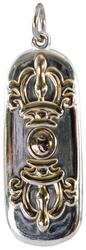 30454-medaille-om