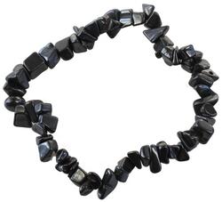25189-bracelet-baroque-hematite