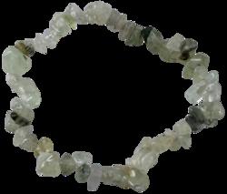 28704-bracelet-baroque-phrenite