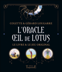 70238-L'Oracle Oeil de Lotus