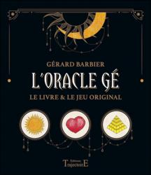 69983-L'Oracle Gé