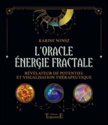 70233-L'Oracle Energie Fractale