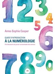 70306-Guide d'introduction à la numérologie