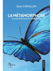 70564-La Métamorphose