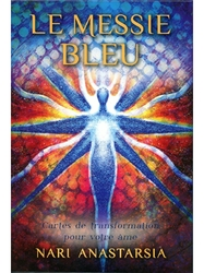 70703-Le Messie bleu