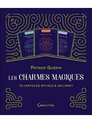 70642.2-Les charmes magiques