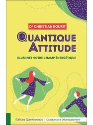 70643-La quantique attitude