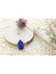 70053.2-Pendentif Lapis Lazuli