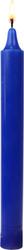 5222-bougie-bleu