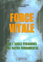 7053-force-vitale-par-l-angle-personnel