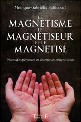 31945-le-magnetisme