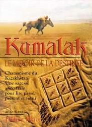 9950-kumalak-miroir-de-la-destinee