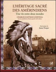 33751-l-heritage-sacre-des-amerindiens