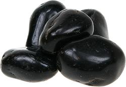 40065-onyx-noir