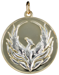 30448-medaille-du-phenix-des-anges