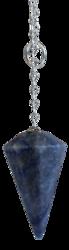 55717-pendule-a-facettes-lepidolite