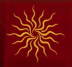 55299-tapis-rouge-80-x-80-cm